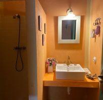 Baño Habitacion Jara